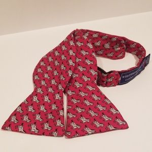 Vineyard Vines Bowtie Men's Bowtie Custom Collect